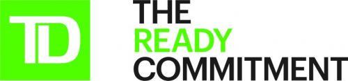 TD_CSR_SHEILD-Logo_EN_4C_72dpi-858x200